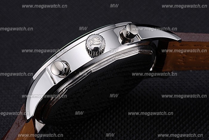 Breitling Transocean Chronograph Replica Watch