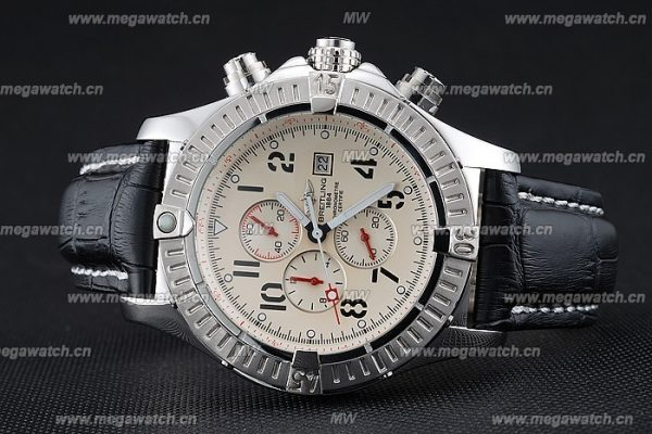 Top Quality Breitling 4044 Replica